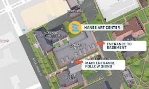 Unc Its Help Center by Beam Be A Maker