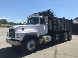 Mack Dump Trucks Used For Sale In Alabama Used 2014 Mack Gu713 Dump Truck For Sale 7413 2007 Cl713 1907 Mack Trucks 1949 Mack 75 Dump Truck Truckin Pinterest Trucks In Missippi For Sale Used On Buyllsearch 2009 Freeway Sales 2013 6831 2005 Granite Cv712 Auction Or Lease Port Trucks In Nj By Owner Best Resource Rd688s For Sale Phillipston Massachusetts Price 23500 Quad Axle Lapine Est 1933 Youtube