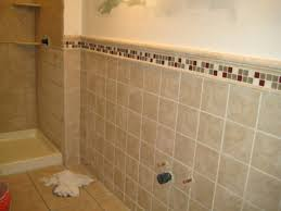 gallery of ceramic tile patterns bathroom walls in