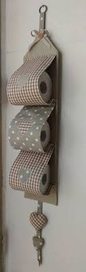support a papier de toilette les 25 meilleures idées de la catégorie porte rouleau de papier