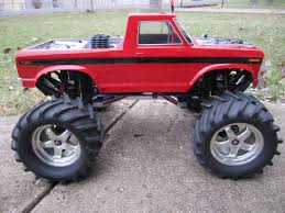 Lifted 79 Ford Trucks. Ford F Extended Cab Possible Trade Custom ... 79 Ford Crew Cab For Sale 2019 20 Best Car Release And Price Auto Auction Ended On Vin F10gueg3338 1979 Ford F100 In Ga Bangshiftcom Monster Truck F250 Questions Is It Worth To Store A 1976 4x4 Mondo Macho Specialedition Trucks Of The 70s Kbillys Super 193279 Fuel Tanks Truck Tanks Cha Hemmings F150 Gaa Classic Cars For Classiccarscom Cc1020507 Used 2017 F 150 Lariat Sale Margate Fl 86787 In Indiana And Van Top Models Youtube