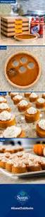 Puking Pumpkin Guacamole by 35 Best Annual Pumpkin Carving Party Images On Pinterest