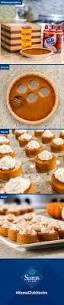 Skinnytaste Pumpkin Pie Cheesecake by 27 Best Recipe Images On Pinterest Desserts Recipes And Almond