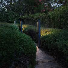 Furniture Outdoor Pathway Lights Outdoor Christmas Pathway