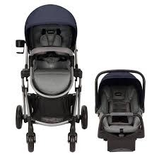Buy Evenflo Pivot Modular Travel System W/ SafeMax (Navy ... Evenflo Minno Light Weight Stroller Grey Online In India Hot Price Convertible High Chair Only 3999 Symmetry Flat Fold Daphne Walmartcom Gold Baby Products Strollers Car Seats Travel What To Do With Old Expired Sheknows Product Review In The Nursery Amazoncom Modern Black Older Version Buy Pivot Modular System W Safemax Casual Details About Advanced Sensorsafe Epic W Litemax Infant Seat Jet Booster Babies Kids Toys Walkers