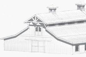 Wedding Barn Kits & Barn Event Venues - DC Structures Country Barn Art Projects For Kids Drawing Red Silo Stock Vector 22070497 Shutterstock Gallery Of Alpine Apartment Ofis Architects 56 House Ground Plan Drawings Imanada Besf Of Ideas Modern Best Custom Florida House Plans Mangrove Bay Design Enchanted Owl Drawing Spiral Notebooks By Stasiach Redbubble Top 91 Owl Clipart Free Spot Drawn Barn Coloring Page Pencil And In Color Drawn Pattern A If Youd Like To Join Me Cookie