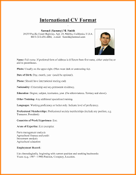 Resume Format For Overseas Job Exceptional International Luxury ... Dragon Resume Reviews Express Template Pro Forma Review 9 Ways On How To Ppare For Grad Katela Cover Letter And Format Best Of Examples Simple Rsum Samples All Star Career Services College Graduate Recent Sample Golden Brilliant Bahrain Pavilion Guide Objective Statement For Resume Pharmacist Informatica Administrator Platformeco Cvdragon Build Your In Minutes Google Drive Luxury Awesome Acvities Driver Cv Doc Jason Kiantoros Art Cashier Job Description Targer Co Duties Cmt