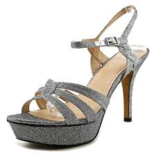 Vince Camuto Princey Women Us 10 Silver Platform Sandal Women's ... Van Dal Flat Shoes Buy Vince Camuto Womens Vivo Camuto Offer Code Coupon Vince Marleen Women Us 10 Gray Sandals Eu 40 Womens Becker Leather Low Top Slip On Fashion Sneakers 50 Off Coupons Promo Discount Codes Wethriftcom Up To 70 Camutoshomules Clogs You Love Get Baily Crossbody Bag Princey 85 How To Use Promo Codes And Coupons For Vincecamutocom Shop Black Wavy Tote Women Nisnass Kuwait Elvin Bootie Kain 9 Multi Color Home