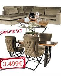 designer sofa sitzgarnitur wohnzimmer