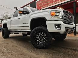 Used 2015 GMC Sierra 2500HD For Sale In Hattiesburg, MS 39402 ... Ryan Chevrolet Is A Hattiesburg Dealer And New Car Used Cars For Sale Ms 39402 Lincoln Road Autoplex Trucks Auto Locators Ms New In 39401 Autotrader Car Dealership Craft Sales Llc Southeastern Brokers Fords Less Than 1000 Dollars Autocom Cheap For Missippi Caforsalecom 2015 Nissan Armada Sv 5n1aa0nd2fn603732 Petro 2018 Toyota Tacoma Sale Near Laurel