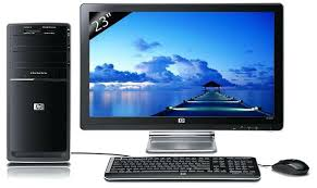 acheter un pc de bureau acheter pc bureau all in one lenovo c20 achat windows 7 bim a co