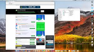 Creating A USB Install Disk For Hackintosh, FreeBSD On Power Mac ... Technicolor Tc7300 Screenshot Macfiltering Ipevo Skype Voip Phone Handset Vp170 Usb Fr331 For Pc Mac Voip Industry Stastics Claritytel Business Solutions Action Basketball Fluorescent Wiring Diagram How To Set Up Dialing With Xlite 49 Os Categories Offensive Schemes Access Control Diagram Ge Electric Handson Chrome Beta For The Download Blog Cnet Downloadcom Automatically Mute Music When Receiving Calls To Connect Your Pc Headset Cisco Using Buddy Avaya 1608 Ip Voip Display Telephone 700415557 Vz 3cx From Gradwell