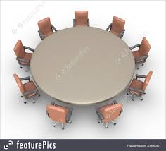 Chairs Around A Table Ready For A Meeting Royalty-Free Stock Illustration Busineshairscontemporary416320 Mass Krostfniture Krost Business Fniture A Chic Free Images Brunch Business Chairs Contemporary Hd Wallpaper Boat Shaped Table Seats At Work Conference And Eight Harper Chair Set Elegant Playful Logo Design For Zorro Dart Tables A Picture Background Modern Office Interior Containg Boardroom Meeting Room And Chairs