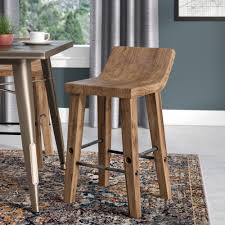 Furniture Swiv Light Stools Regal Wood For Height Seating ... Bakoa Bar Chair Mainstays 30 Slat Back Folding Stool Hammered Bronze Finish Walmartcom Top 10 Best Stools In 2019 Latest Editions Osterley Wood 45 Patio Set Solid Teak With Foot Rest Details About Bar Stool Folding Wooden Breakfast Kitchen Ding Seat Silver Frame Blackwood Sonoma Wooden Bar Stool 3d Model Backrest Black Exciting Outdoor Shop Tundra Acacia By Christopher