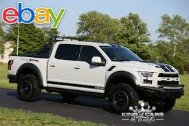 Used Cars Woodbury | King Of Cars | Woodbury Car Dealership Ford Pickup Ebay 1950 Craigslist Portland Cars Owner Best Car Reviews 1920 By 55 Chevy Truck Motors 1955 Ebay Ebaychevy 3100 San Antonio Trucks Used Woodbury King Of Dealership And Slipclothcom 999 Misc From Kalcan Showroom Win On A Bin Tamiya Rc 1060s Lot Of 50 Matchbox Toy Cars And Trucks 2 Datsun For Sale All New Release Date 2019 Post War Tootsietoy Diecast Toy Vehicsscale Models Of Us 18 100 00 In Amazoncom Daron Ups Pullback Package Toys Games