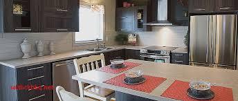 cuisine fonctionnelle aménagement conseils plans et prix cuisine pour idees de deco de cuisine impressionnant