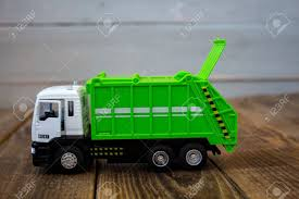 Childrens Toy Green Garbage Truck Stock Photo, Picture And Royalty ... Bruder Mack Granite Garbage Truck Ruby Red Green 02812 The And Trash Bins With Recycle Sign Stock Vector Lanl Debuts Hybrid Garbage Truck Youtube All Lime Reallifeshinies Man Tgs Rear Loading Dickie Toys 12in Air Pump And Lego Classic Legocom Us Modern Royalty Free Image Amazoncom Dickie Toys 12 Action Vehicle Clean Energy Waste Management Lifting A Dumpster Detail Feedback Questions About High Simulation 132 Alloy Green