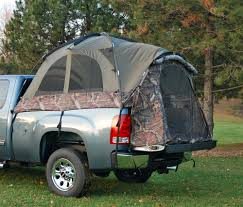 Sportz Camo Truck Tent-NAP-57122-57891 Custom Military Camo Green Truck Digi Ideas Realtree Graphics Bed Bands 657331 Accsories At Altree To The Max Kelderman 2018 Blue Leopard Vinyl Full Car Wrapping Camouflage Foil Mossy Oak Brush Wrap Vinyl Wraps Pinterest Product Forest Tailgate Decal Sticker Pickup Stencils Pattern Gallery Wrapling Sail Camotruckwrap Av Zilla