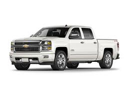 2019 Chevrolet Silverado 3500HD Deals, Prices, Incentives & Leases ... Grapevine New Used Chevrolet Silverado Lease Finance And 2018 Colorado Midsize Pickup Truck Canada Evans Offers Exciting Deals On Vehicles In Baldwinsville G506 Wikipedia The Chevy Today Bridgewater Eantown Dealer All American Middletown Specials Trucks Suvs Apple Best Image Kusaboshicom 1500 Leasing Near Robinson Il Sullivan Chicago Bob Jass