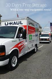 Long Distance Moving Van Rental - Recent Wholesale