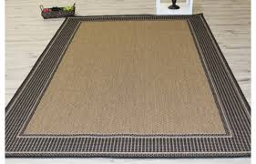 Best Outdoor Carpeting For Decks by Outdoor Carpet For Decks Nz Carpet Vidalondon