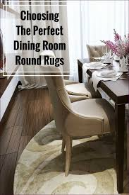 dining room awesome natural fiber rugs modern dining room rugs