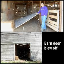 Kim's County Line: Putting Things In Perspective Best 25 Barns Ideas On Pinterest Red Barns Country And Illinois Contract Pig Farmer Work Is Lowpaying Physically Davis County Fair Rentals Gallatin Fairgrounds Barnsstalling Krikke Family Has Engineered Way To Good Farm Stewardship Farm Manchester Wedding Venues Reviews For Walnut Grove Progress The Old Barn A New Turn Track Pitracercom Langlade Wisconsin Farms Sale Marathon Cuomaptmentbarnwestlinnordcbuilders3jpg 1100733