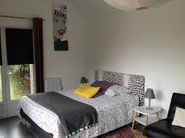 chambre d hote wimereux chambres d hôtes villa brise vent chambres à wimereux dans le