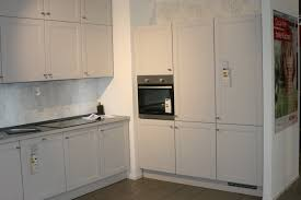 fotok lissabon küche co