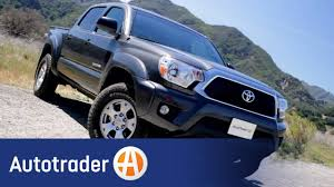 Auto Trader Online Trucks - Biggest Forex Broker In The World Dubai 2013 Toyota Tundra Truck New Car Review Autotrader Youtube Qebamyv Auto Trader Trucks 169877745 2018 10 Most Popular Searched Cars On Autotrader Gear Patrol Used Tampa Fl Trucks Abc Heavy For Sale Classsic Classic And And Van Cool Crazy Food News Features Autotraderca 47 Lovely U K For At Autostrach 1940 Ford Pickup Sale Near Orange California 92867 Classics Auto Truck Your Query Found A Forum Canadas Bestselling Vans Suvs 2016 1964 Econoline Wilkes Barre Pennsylvania