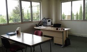 bureau des ressources humaines déménagement des bureaux d avignon abc consultants développement