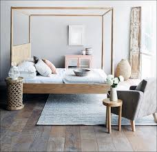 Ikea Hemnes Bed Frame Instructions by Bedroom Fabulous Ikea Mandal Bed Instructions Ikea Hide A Bed