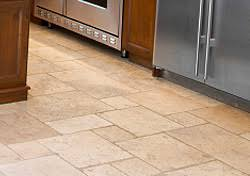 scottsdale travertine cleaning saltillo tile cleaning scottsdale az