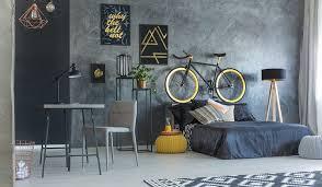 bildergebnis für industriedesign schlafzimmer designs