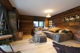 edles wohn und esszimmer sendlhofer wohndesign in salzburg