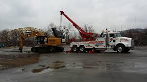 100 Maryland Truck Parts Salvage Salvage