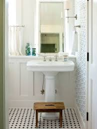 Kohler Bancroft Single Hole Pedestal Sink by Kohler Bancroft Houzz