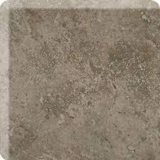 daltile bullnose corner tile trim tile the home depot