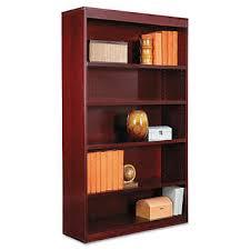 Pulaski Display Cabinet Vitrine by Bookcases Costco