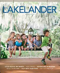 The Lakelander | The Kids Issue 2015 By The Lakelander - Issuu Mid Florida Diesel Recent Projects Paint Along Brushes Up Arstic Side Southern Employment City Of Lakeland Two Men And A Truckpolk Home Facebook 2 Plead Guilty In Cigarette Smuggling Case I94 Bust Truck West Orange County Orlando Fl Movers Department Of Motor Vehicles Fl Impremedianet Young Charged With Murder Teen Larry Graham Dailyridge Elvis Interview August 6 1956 The One Small Business Award Area Chamber Commerce