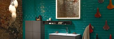 farbe grün im badezimmer die schönsten ideen reuter magazin