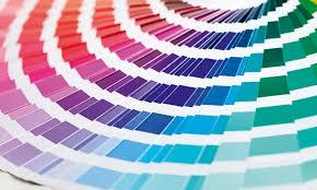 farbgestaltung der wohnung ideen und tipps das haus