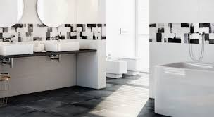Ciot Tile Vaughan Hours by Cercan Tile Michigan Design Center