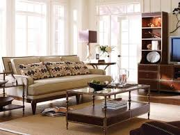 And Console By Contemporary American Furniture Design Sectional