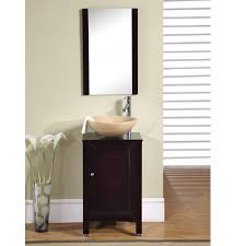 19 Inch Deep Bathroom Vanity by 19 Bathroom Vanity Inch Deep Top Columbia Single Set By Foremost