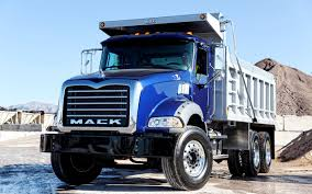 Photos Trucks Mack Trucks Granite Blue Auto 2560x1600 Powertrain Mack Trucks Australia Anthem Features Pinnacle Specs Built A Ridiculous Truck For Sultan Thats So Expensive Its Igniting The Truck Refuelution Learning From Volvo And Big Youtube In Military Service Wikipedia Driving New News A Maker To Unveil Highway Tractor September Launches Mack Granite Mhd 4x2 Road Today Enhances Productivity Group At Tasmian Truck Show 2018 Agfest Show G Flickr