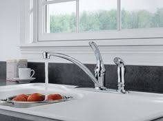 Grohe Axor Kitchen Faucet by The Single Lever Kitchen Mixer From Axor Citterio M Is Impressive