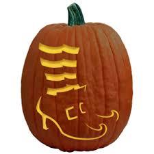 T Rex Dinosaur Pumpkin Stencil by Over 700 Free Pumpkin Carving Patterns And Stencils