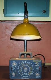 Harley Davidson Light Fixtures by 1009 Best Pipe Lamp And More Images On Pinterest Desk Lamp