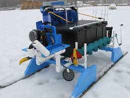 Clam Ice Fishing Seats by Best 25 Ice Fishing Equipment Ideas On Pinterest Ice Fishing